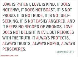 1 Cor 13.2