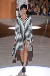 stripes-Marc Jacobs