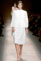 whites and delicates-valentino