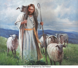 good_shepherd_parson