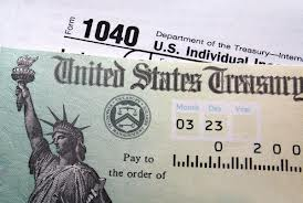 Tax form2