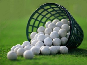golf_balls_basket
