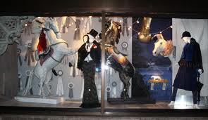 Bergdorf window2