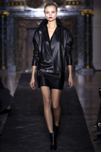 Anthony-Vaccarello-Fall-2013