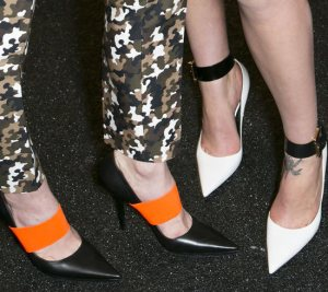 best-fall-2013-shoes-new-york-fashion-week-runways