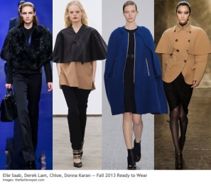 capes-trend-fall-2013 2