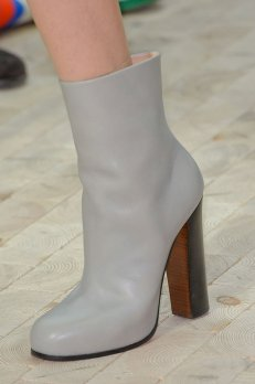 Céline-Fall-2013-Grey-Boots