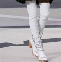 Chanel-Over-The-Knee-White-Calfskin-Boots-Fall-2013-2