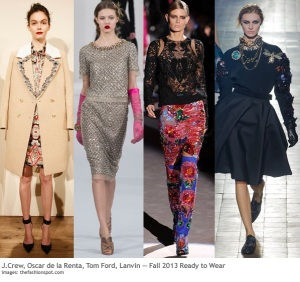 embellishment-trend-fall-2013