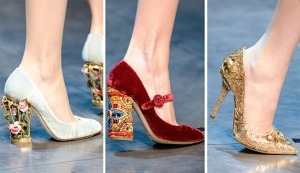 fall_winter_2013_2014_shoe_trends_Byzantium_inspired_decorated_shoes