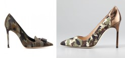 Gianvito-Rossi-CAMOUFLAGE-HAIRCALF-PUMPS-WITH-TASSELS-