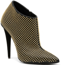 Giuseppe-Zanotti-Fall-2013-Collection-Bootie3