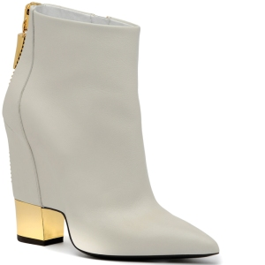 Giuseppe-Zanotti-Fall-2013-Collection-Bootie7