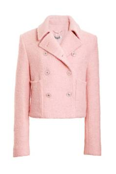 kenzo-short-boiled-wool-pink-jacket-lgn