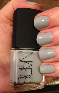 NARS-Fall-2013-Collection-Galathee-Nail-Polish