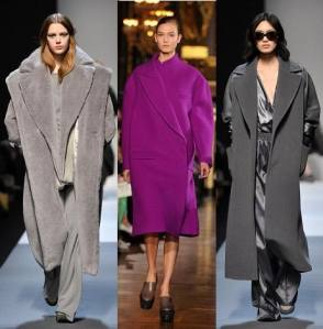 oversized-coats-fall-trend-2013 from ivy pro blog