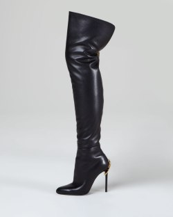 Tom-Ford-Zipper-Heel-Over-the-Knee-Leather-Boot-Fall-2013