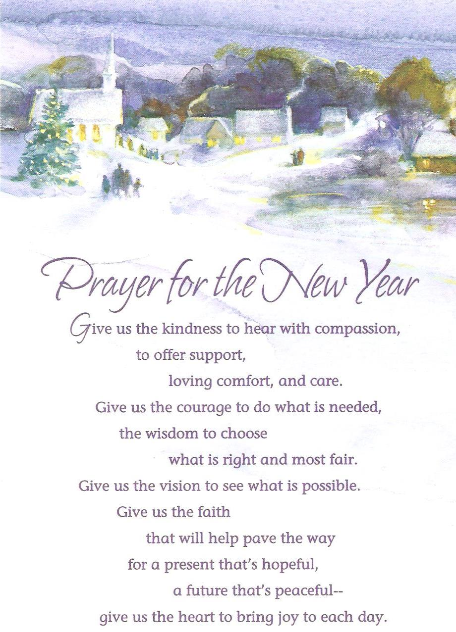 Happy 2014! | Beyond Words