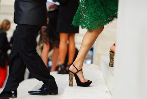 green-valentino-dress