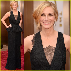 julia-roberts-oscars-2014-red-carpet