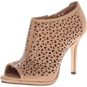 Rachel Roy perforated