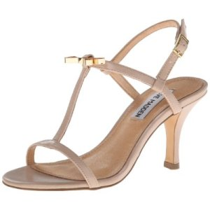 Steve Madden neutral
