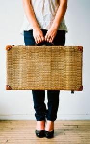 suitcase12