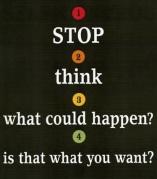 Decisions2
