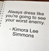 Kimora1