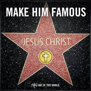 Jesus star