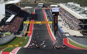 Austin_F1_start