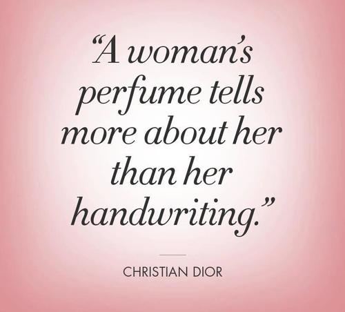 https://carlawordsmithblog.files.wordpress.com/2015/01/a-womans-perfume-tells.jpg