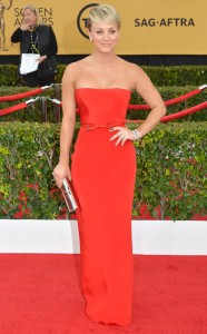 _Kaley-Cuoco-Sweeting-Screen-Actors-Guild_jl_012515