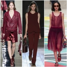 marsala_fashion_YQZV_jpg