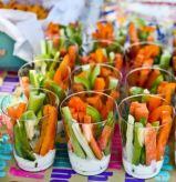 veggies3