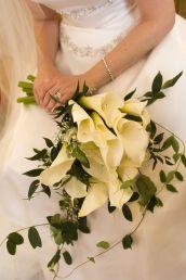 bouquet long stem