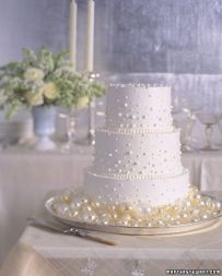 cake pearls