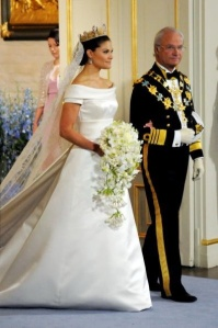 fave swedish princess