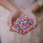 fun sprinkles great photos