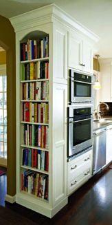 kitchen cookbooks