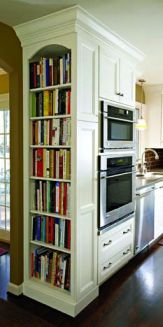 kitchen cookbooks