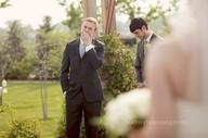 XBride groom