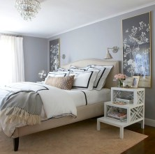 ErinGates guest room