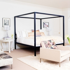 RZ-Bedroom-800