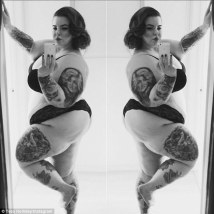 tess-Holliday1