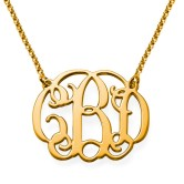 Celebrity-Monogram-Necklace-in-18k-Gold-Plating_jumbo
