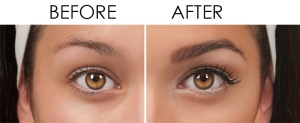 eyebrows-before-and-after-resized