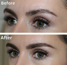 Pure-Opulence-Beauty-FaceFrame-3D-Brows14