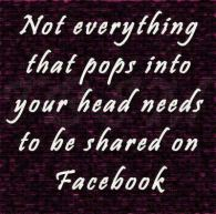 Stop-posting-your-life-on-Facebook