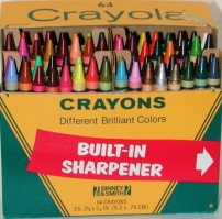21274-crayon-box-sharpener